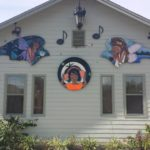 """True Serenity"" 1100 Montana St, Orlando, FL 32803"