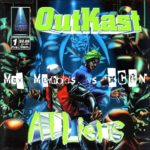 OutKast-ATLiens-1996